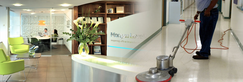 residential cleaning sydney